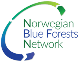 Norwegian Blue Forests Network