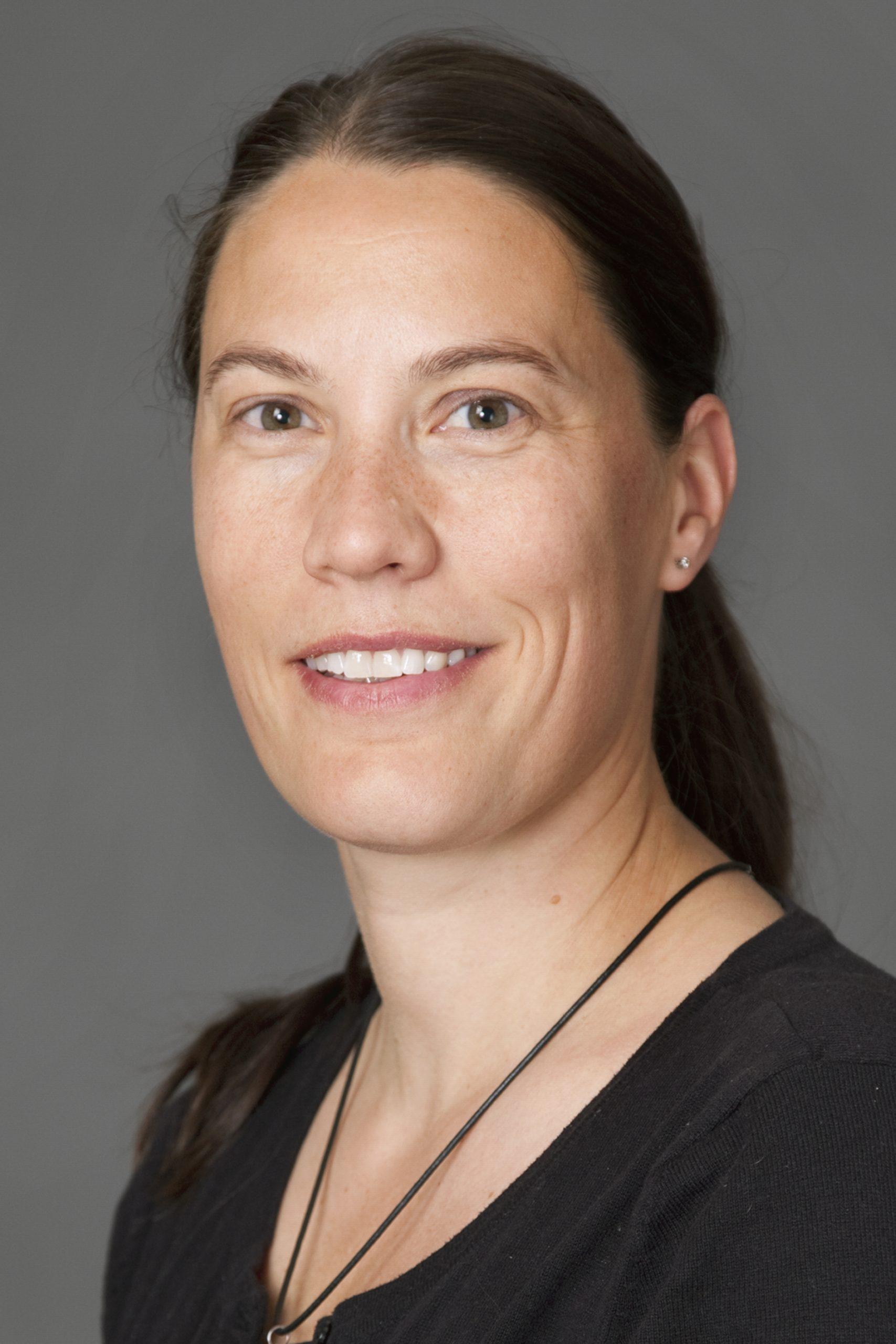 Trine Bekkby