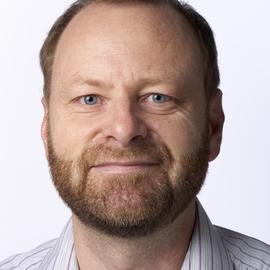 Jon Lasse Bratli