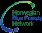 NBFN Logo